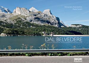Dal Belvedere