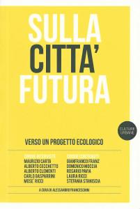 sulla città futura
