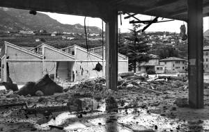 Trento-ex-ferriera-Via-Brennero-05-1993