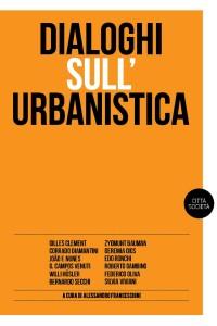 Dialoghi sull'urbanistica