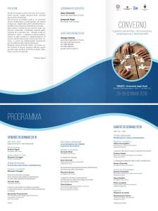 programma_governo_territorio_2