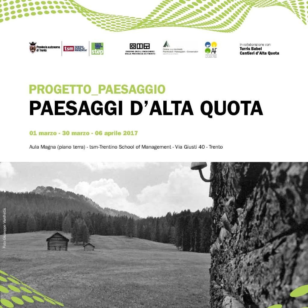 step - PAESAGGI DALTA QUOTA_1