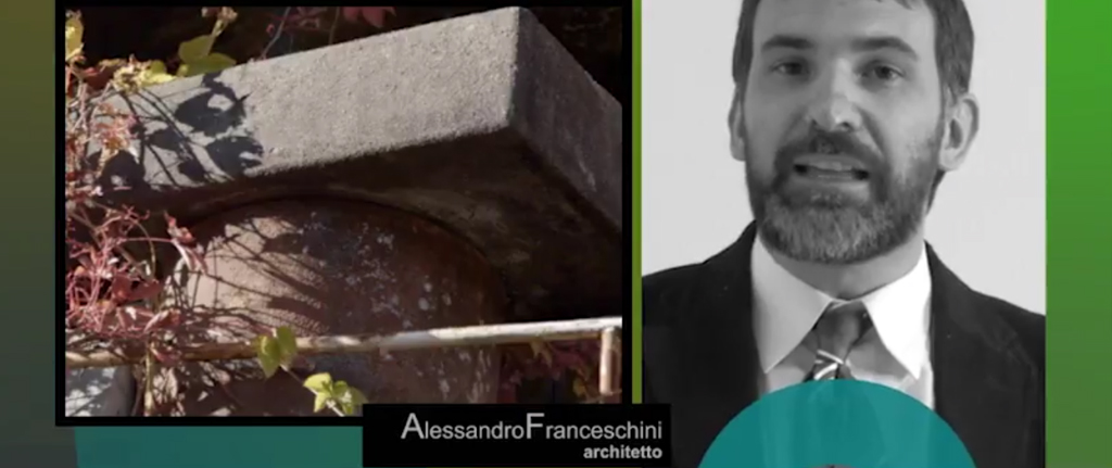 Alessandro Franceschini | video