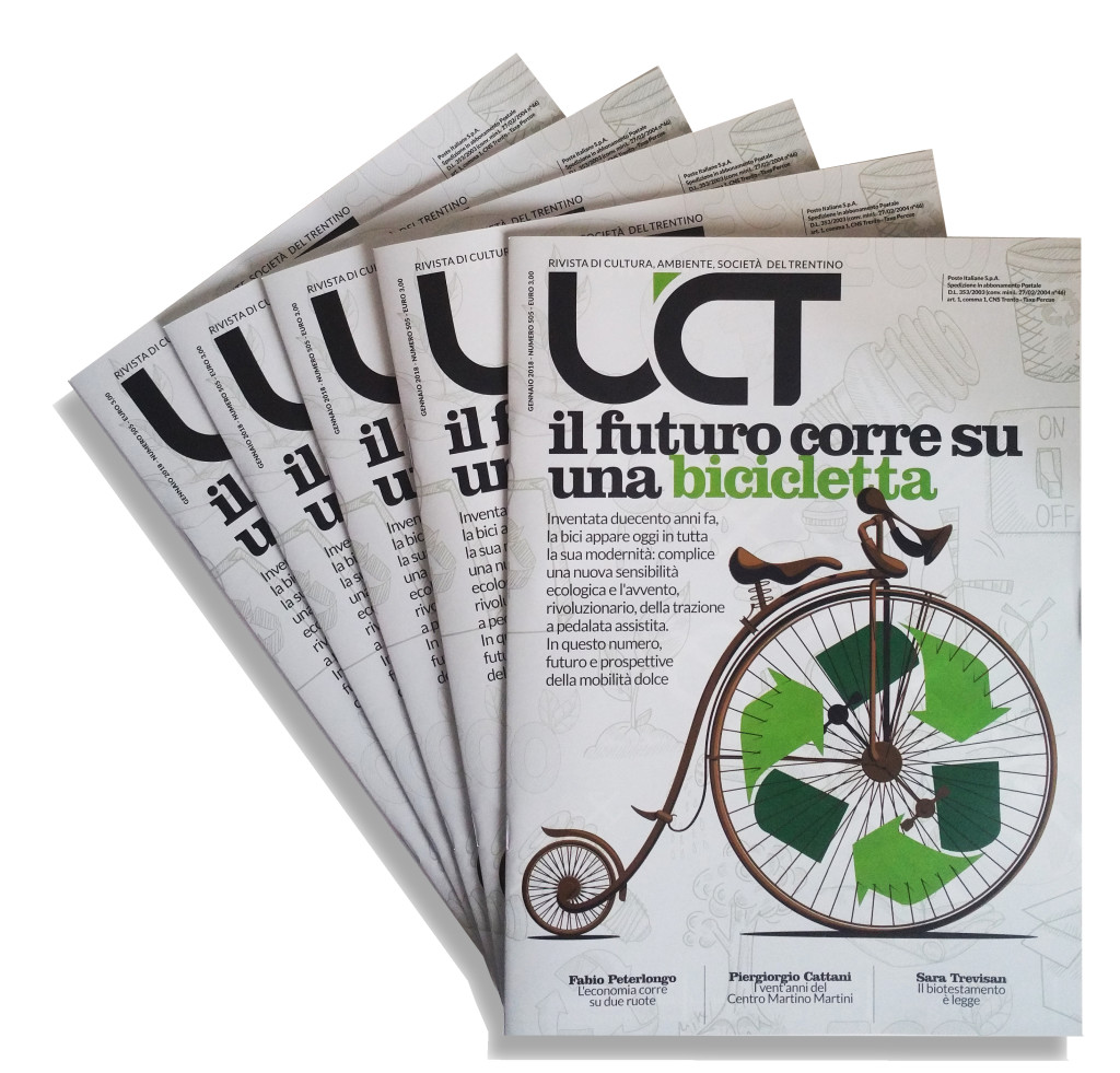 uct-504